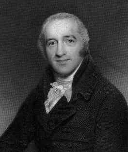 Born in Reading in 1759, Charles Simeon was educated at Cambridge University and spent the rest of his life in that city. He became a fellow of King's ... - charles_simeon